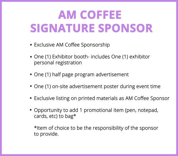AM coffee sponsorship 3.jpg