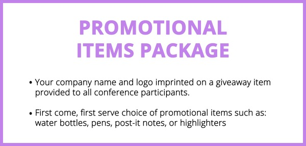 promotional items 2.jpg