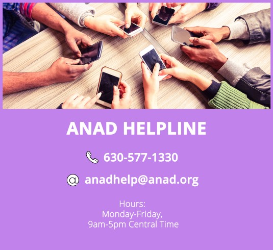 call-helpline